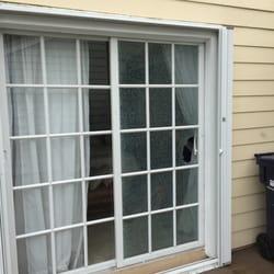 Ordinaire Photo Of The Glassperts Sliding Glass Door U0026 Window Repair   Miami, FL,  United