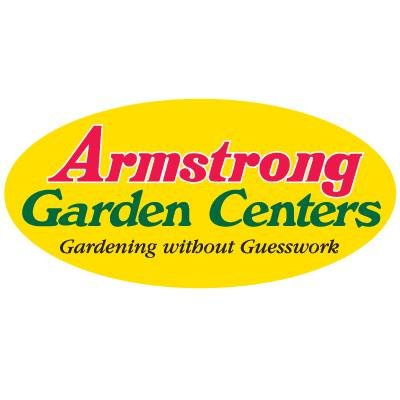 Image result for Armstrong Nursery logo