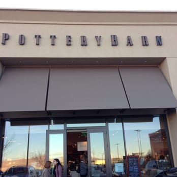 Pottery Barn 13 Photos 11 Reviews Furniture Stores 13935 S Virginia St South Reno Reno
