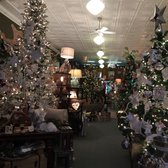 Photo of The Enchanted Door - Altus OK United States & The Enchanted Door - 12 Photos - Shopping - 111 W Commerce St ... Pezcame.Com