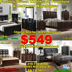 Delightful Photo Of SA Furniture Outlet   San Antonio, TX, United States