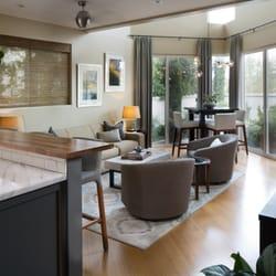 lilium designs closed 27 photos interior design banker s