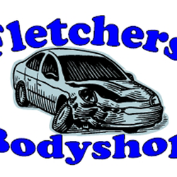 Fletchers Auto Repair >> Fletchers Car Body Repair Centre 12 Photos Body Shops