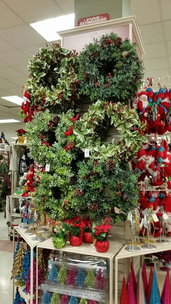 71 Christmas Tree Shops Manchester Connecticut - Jones Family Farms Christmas Season, Realistic Trees With Up To 65 True NeedleTM Foliage Classic Needle Strategically Placed For Fullness Shop Now Manchester CT CHANGE STORE, Tree Shops Hale Rd Gift.