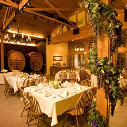 Photo Of San Antonio Winery Los Angeles Ca United States Book Your