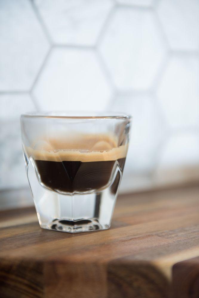 District Coffee: 2927 Sidco Dr, Nashville, TN