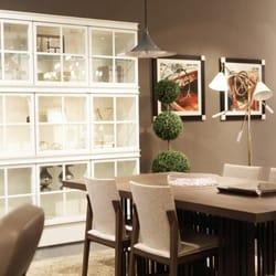 Mohd - Mollura Home Design - 21 Photos - Design d\'intérieur - Via ...