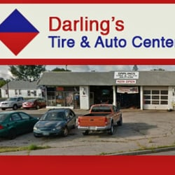 darling s tire and auto center 15 avis r paration auto