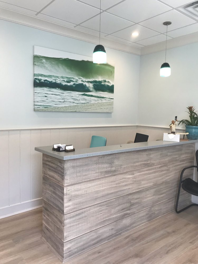 Atlantic Health & Chiropractic Center: 3113 Atlantic Ave, Atlantic City, NJ