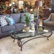 Exceptional ... Photo Of Furniture Consignment Gallery   Colleyville, TX, United States
