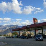 Morongo Gas 57 Photos Amp 73 Reviews Gas Stations