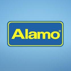 Alamo Rent A Car 14 Photos 32 Reviews Car Rental 1000 Car