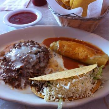 El Nopal Mexican Restaurant 20 Reviews Mexican 616 S 38th St