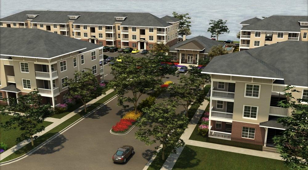 2 Bedroom Apartments For Rent Memphis Tn 38161