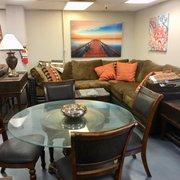 Microfiber Sectional With Photo Of Molino Patio Furniture Gilbert Az United States Custom Deep Seating