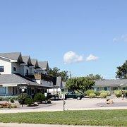 scarborough beach motel 12 photos 11 reviews hotels. Black Bedroom Furniture Sets. Home Design Ideas