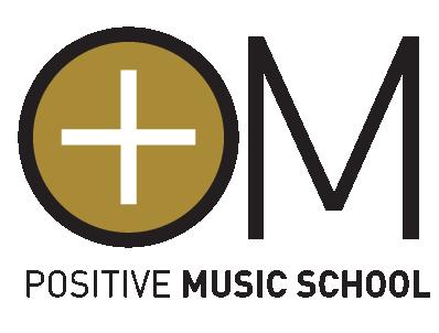 +M Positive Music School
