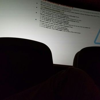 Photo Of Regal Cinemas Lloyd Center 10 U0026 IMAX   Portland, OR, United States