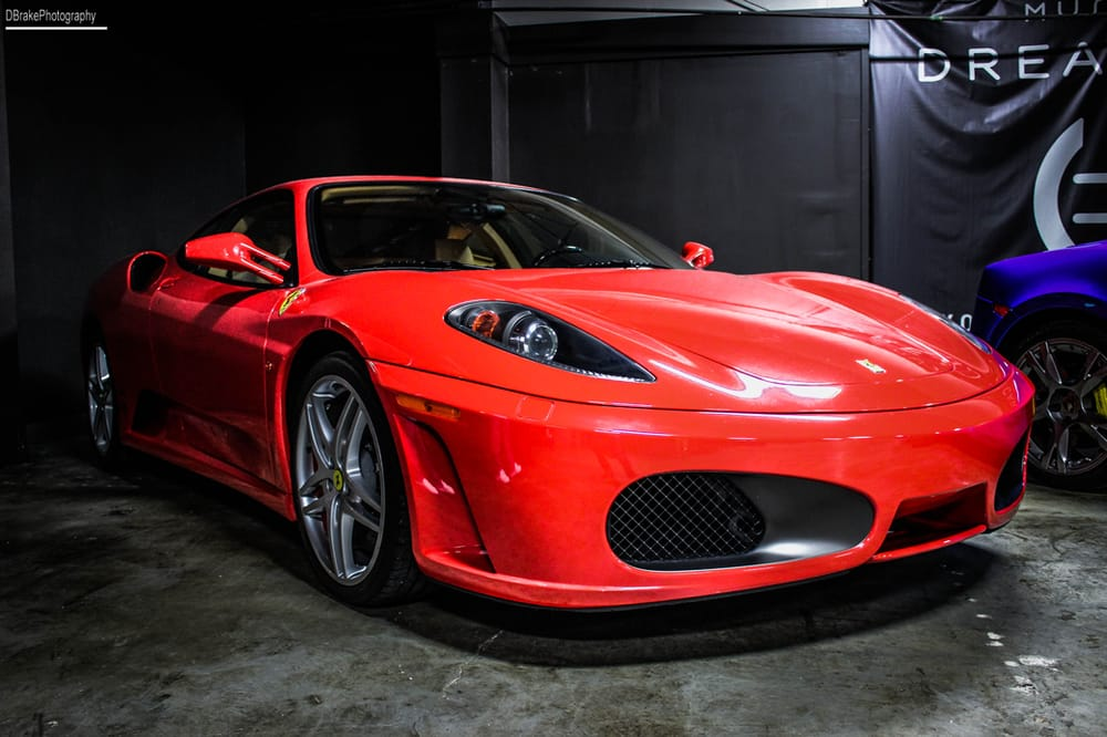 Music City Dream Cars is the exclusive exotic car rental provider in Nashville featuring Rolls-Royce, Ferrari, Corvette, and Tesla rentals. February 24, Home.