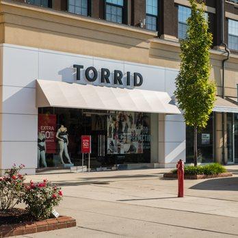 0a0c6dd57a7 Torrid - 14 Photos - Accessories - 4398 Holly St