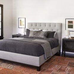 Photo Of Cisco Home   Palo Alto, CA, United States. Aidden Bed
