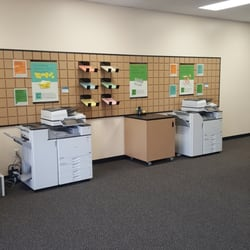 Photo Of The UPS Store   Enterprise, AL, United States. Printers/copier