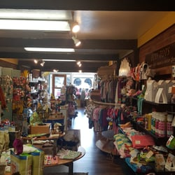 Photo Of Eco Tots   An Earth Friendly Childrenu0027s Boutique   Grants Pass, OR,