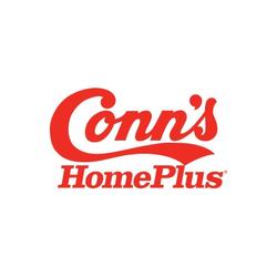 Photo Of Connu0027s HomePlus   El Paso, TX, United States