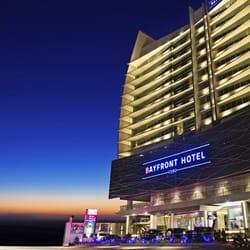 Photo Of Bayfront Hotel Cebu City