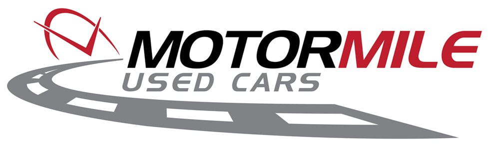 Motor mile best used cars at the best prices yelp for Motor mile auto sales
