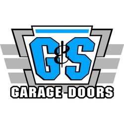 Perfect Photo Of Gu0026S Garage Doors   Reston, VA, United States
