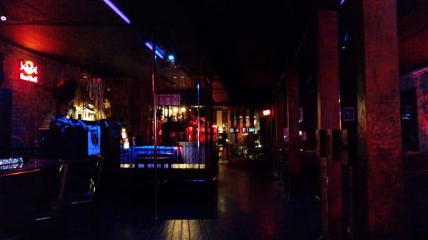 stigma tattoo bar 17 s orange ave orlando fl cocktail lounges
