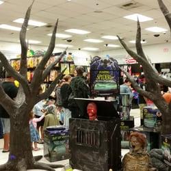 photo of spirit halloween torrance ca united states - Spirit Halloween Store Sacramento