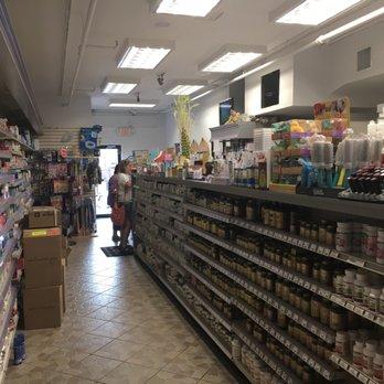 Kings Pharmacy Long Beach Ny West End