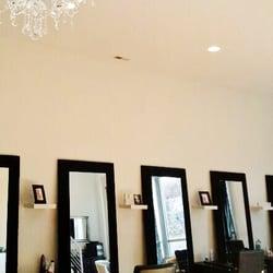 photo of belle jolie salon chicago il united states - Image Jolie Salon