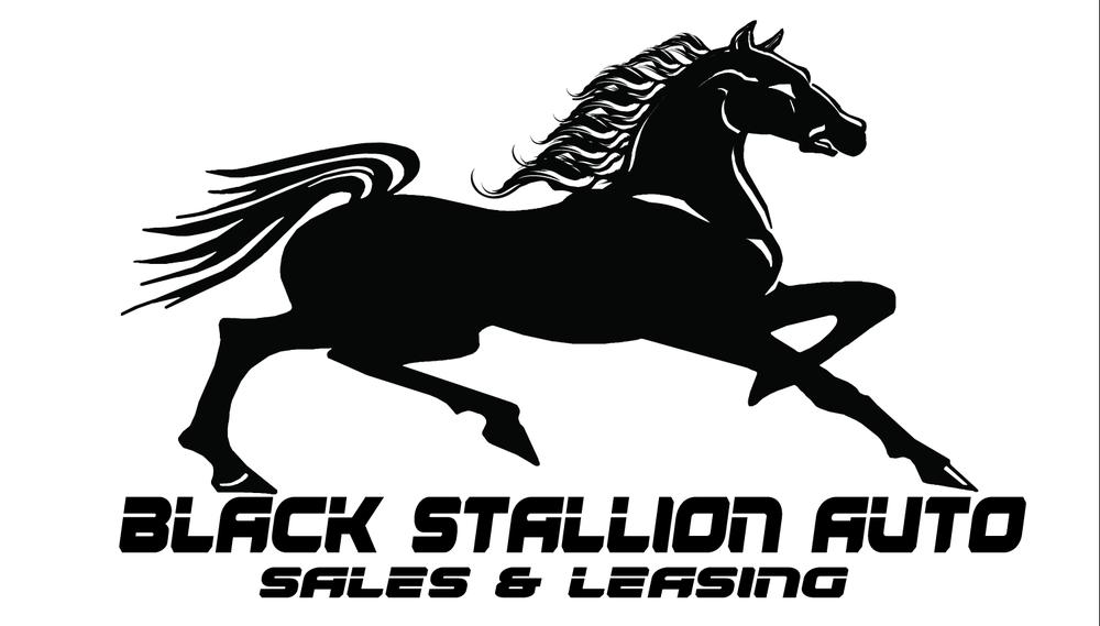 Stallion Auto Sales >> Photos For Black Stallion Auto Sales Leasing Yelp
