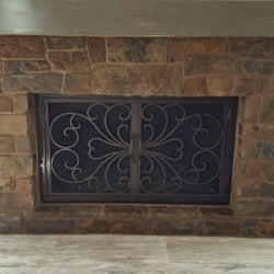 fireplace orange county. Photo of OC Fireplace Pro s  Orange County CA United States Natural thin 87 Photos 14 Reviews Contractors