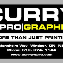 Curry blue print limited get quote printing services 3340 photo of curry blue print limited windsor on canada malvernweather Choice Image