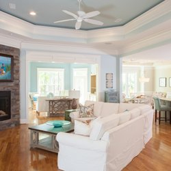 Photo Of McKenzie Baker Interiors   Wilmington, NC, United States