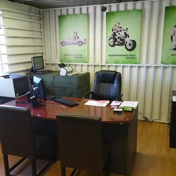 nice office pictures. Photo Of Moo Loans - Studio City, CA, United States. They Have A Nice Office Pictures