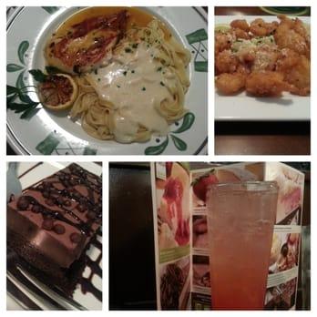 Olive Garden Italian Restaurant 46 Photos 51 Reviews Italian 3600 Westown Pkwy West Des