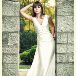4ce394ab215 Kimera Design - 31 Photos   50 Reviews - Bridal - 366 Atlantic Ave ...