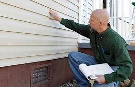Adept Inspections: Chicago, IL
