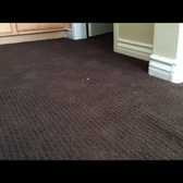 Artemis Cleaning Services LV - 16 Reviews - Home Cleaning - Las ... fadc3850d4d34