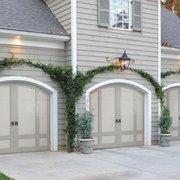 ... Photo Of King Garage Door Repair   Schaumburg, IL, United States ...