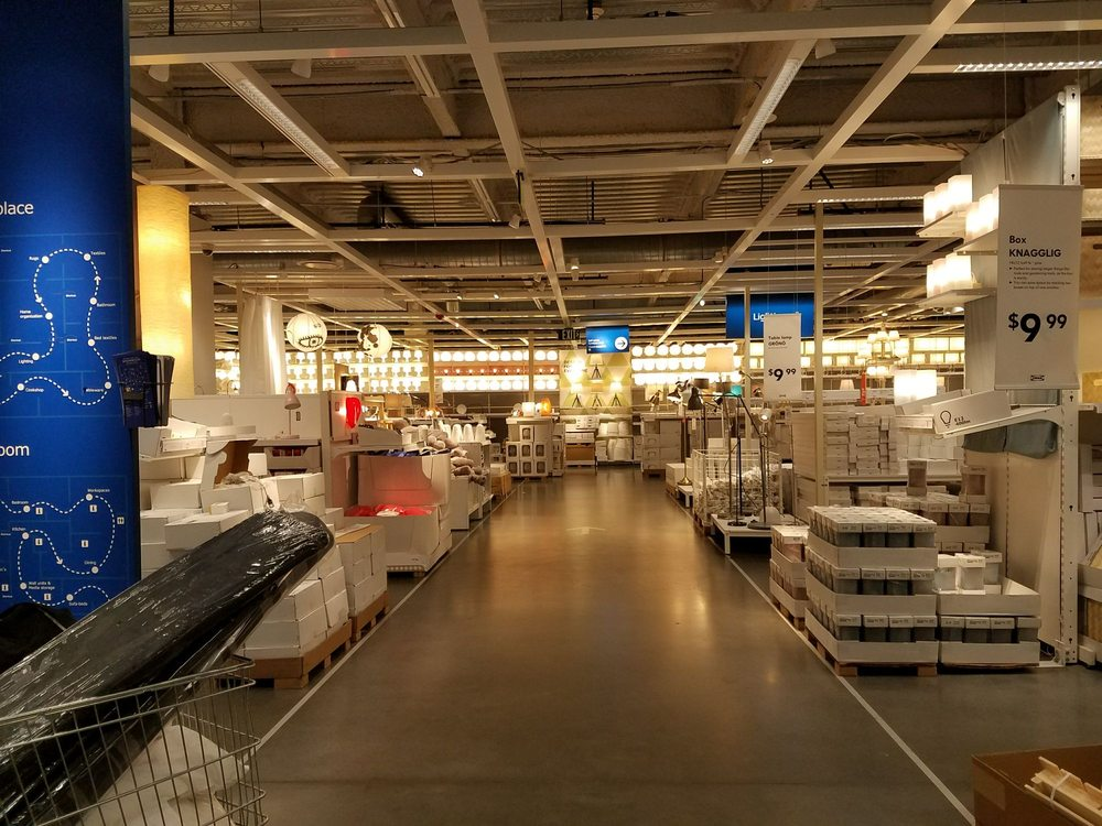 ikea stoughton 282 fotos y 641 rese as decoraci n del