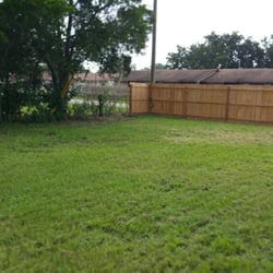 Photo Of Phoenix Lawn And Landscape   Wesley Chapel, FL, United States.  After
