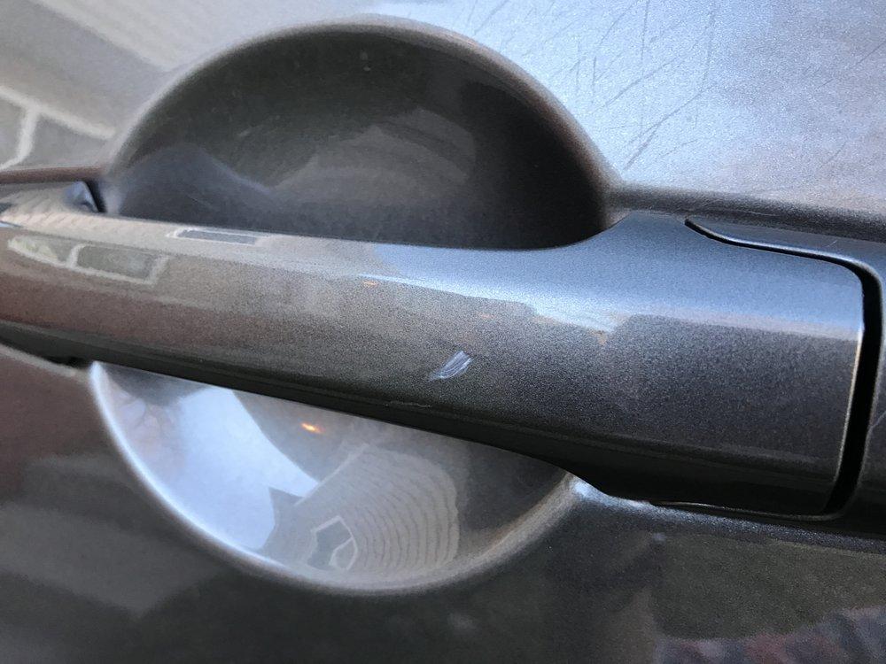 Ocean Express Car Wash: 9640 Federal Blvd, Westminster, CO