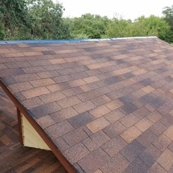 Photo Of Rayo Roofing   San Antonio, TX, United States.