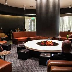 Photo Of Oneworld Business Lounge